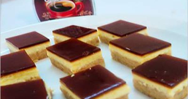 في فصل الصيف ومع ارتفاع درجات الحرارة تفضل الأمهات إعداد الحلويات الباردة أكثر من تلك المخبوزة في الفرن كونها أسهل من ناحية التحضير Food Desserts Cheesecake
