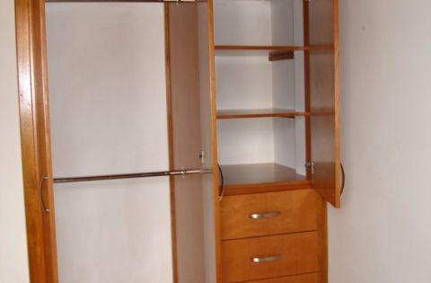 Muebles peque os para guardar ropa my new room d for Que es un canape mueble