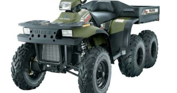 2005 polaris sportsman 400 service manual