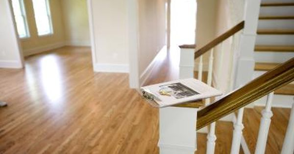How To Decorate Split Level Stairs Laying Hardwood Floors Wood Floors Wide Plank Laying Wood Floors