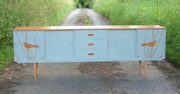 Möbel restaurieren antike polstermöbel kommode | komode ...