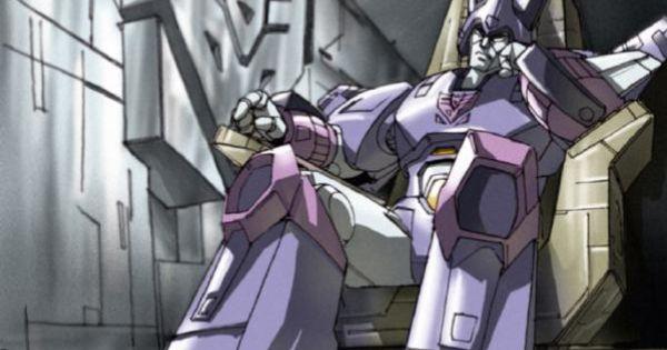 Transformers Prime toyline  Transformers Wiki  TFWikinet
