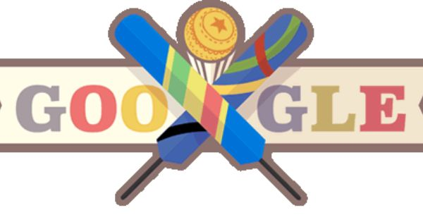 It S Sri Lanka V Afghanistan In The T20 Cricket World Cup Https G Co Doodle Pchfvz Google Doodles Google Doodle Today New Zealand