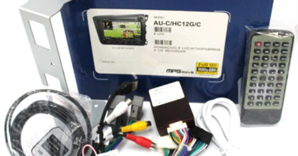 Pin On 2 Din Gps Multimedia System