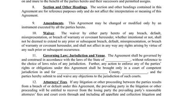 Partnership agreement 1 real estate investing – Real Estate Partnership Agreement