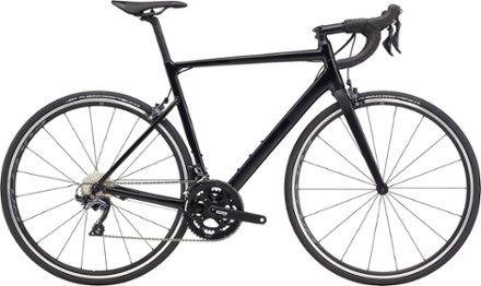 15 Of The Best 2 000 To 3 000 2020 Road Bikes Road Bikes Road