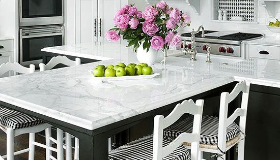Kitchen Islands With Seating Islands White Kitchens And