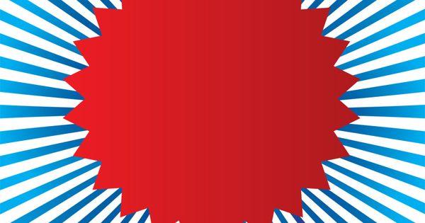 e4d25e679ef21c3790395b37052478a7 - Blue And Red Asian Wedding Dress