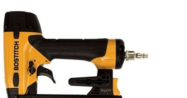 Pin On Tools Nailers Staplers