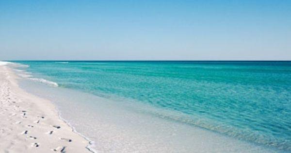 Watercolor Florida My Second Home 3 Sanibel Island Beaches
