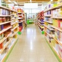 See Our List Of Over 700 Products That Contain Xylitol You Ll Be