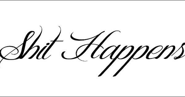 Download 9 Free Cursive Calligraphy Script, Handwriting, Wedding ...