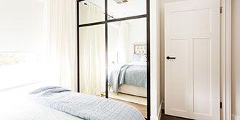 Corinthian Internal Doors Wardrobe Doors Sliding Wardrobe Doors Mirrored Wardrobe Doors
