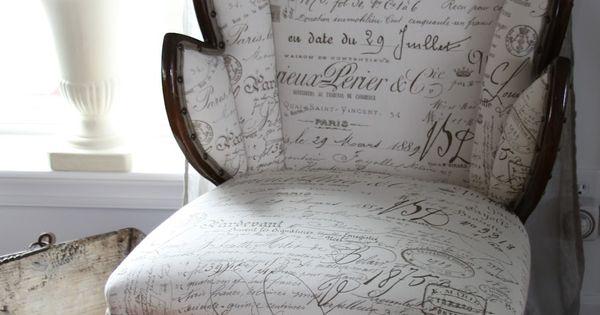 FREE ViNTaGE DiGiTaL STaMPS**: Free Digital Scrapbook Paper ...