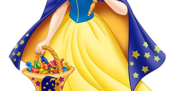 Snow White Princess Png Clipart Prince Princesses Clip