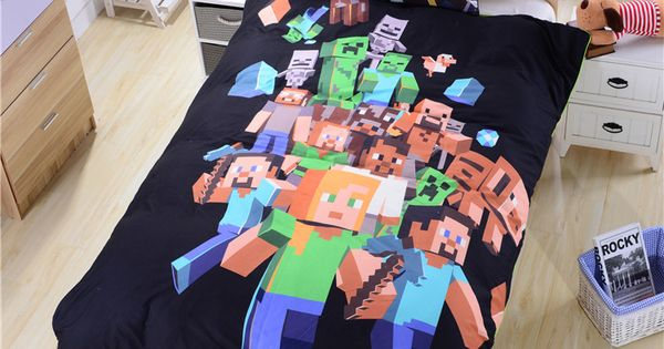 Popularmmos Bed Sheets Twin
