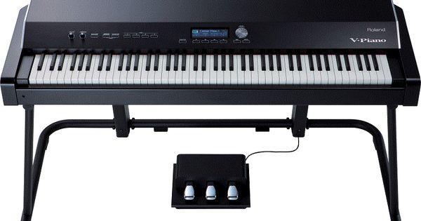 Pilih Mana Piano Akustik Atau Digital The Piano Kursus Piano Piano