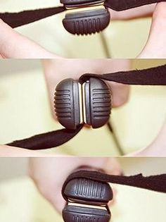 Curl Hair With Flat Iron Curling With Straightener Hacks How To