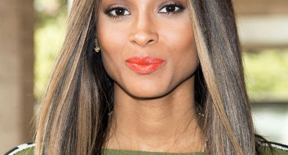 8 Subtle Hair Color Ideas To Transition From Summer To