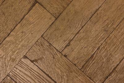 How To Paint Parquet Flooring Wood Parquet Flooring Flooring Parquet Flooring