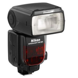 Indoors Flash Photography With Nikon Speedlights Photography Camera Photography Lessons Flash Photography