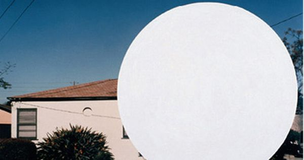 John baldessari art i collage montage pinterest art for Art minimal et conceptuel