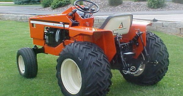100+ Allis Chalmers Loader Parts Lookup – yasminroohi