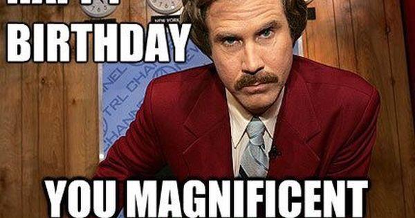 Pin By Cheryl Hull On Screenshots Happy Birthday Quotes Funny Funny Happy Birthday Pictures Funny Happy Birthday Meme