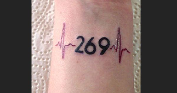 269 tattoo recherche google vegan vegetarian animal for Vegan tattoo 269