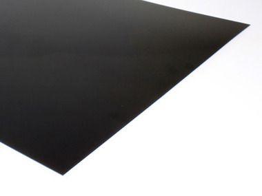 Black Anodized Aluminum Sheets Aluminum Sheets Anodized Aluminum Jewelry Anodized