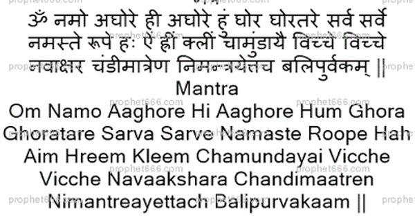 11+ Venus mantra in hindi inspirations
