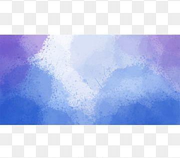 Full Warm Color Gradient Fashion Texture Brush Watercolor Background Material Watercolor Background Poster Background Design Paint Splash Background