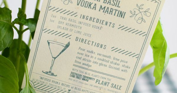 how to make a vodka martini up