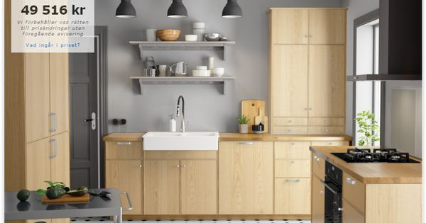 Ekestad kitchen pinterest kitchens mid century