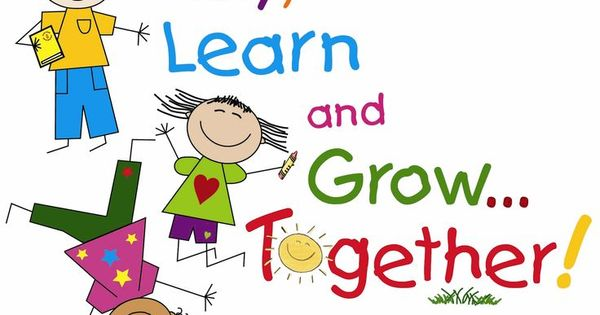Image result for kids quotes about school