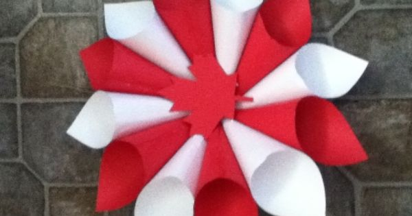 Canada Day Holidays Pinterest Canada 150 And Craft