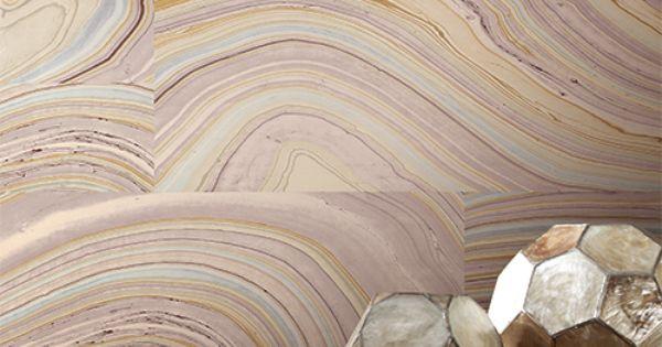 {hirshfield's wallpaper love on pinterest}   Design och ...