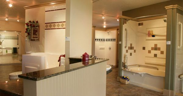 best bath systems showroom meridian idaho safe bathing
