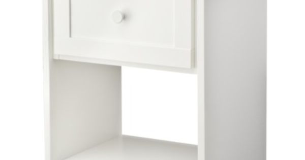rejuvenate cabinet restorer kit