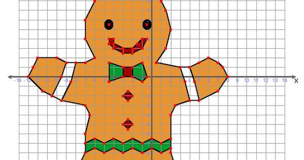 Gingerbread Man : Math-Aids.Com : Pinterest : Gingerbread man, Gingerbread and Math