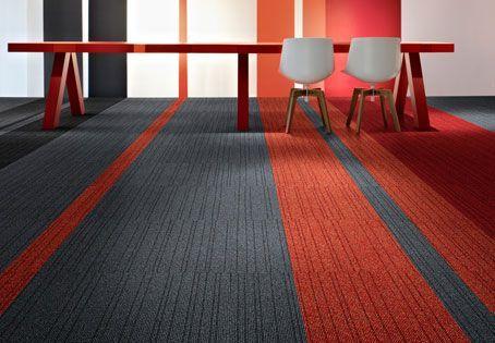 Gibbon Hero Jpg 454380 In 2020 Carpet Tiles Carpet Tiles Design Office Carpet