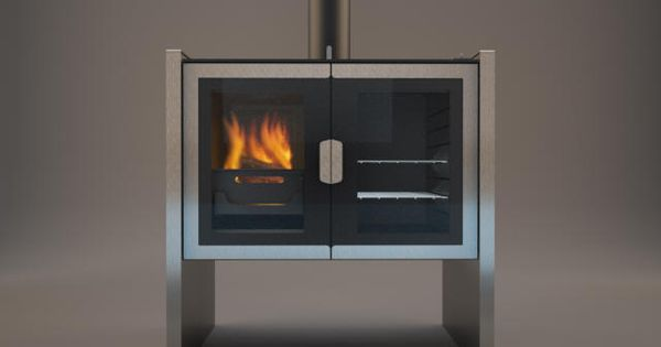 Wood burning stove and woods on pinterest