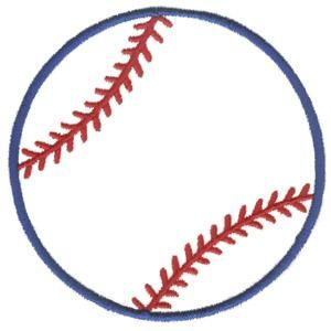 Slow Pitch Softball Clipart Clipart Kid 3 Slow Pitch Softball Softball Clipart Softball Tournaments
