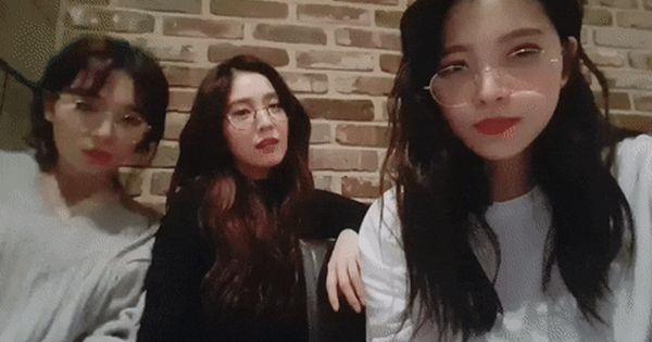 Red Velvet Seulgi Irene Yeri Kpics Kpop Sweetgirls Lovethem Love Unsensored Girls Sweet Sexygirls S Red Velvet Irene Red Velvet Red Velvet Seulgi