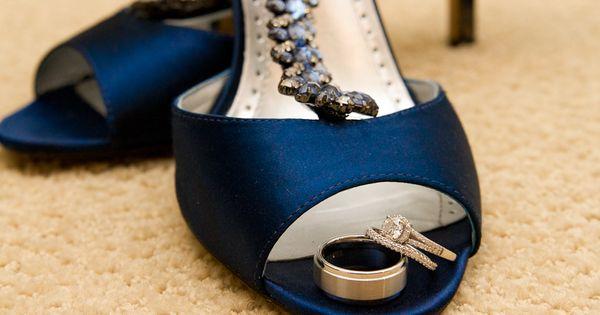 jennystradling beautiful wedding ideas