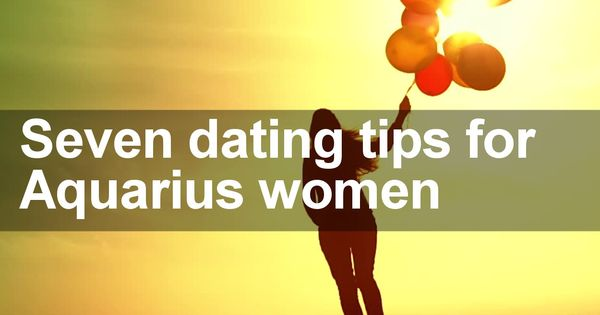 7 Dating Tips for Introverts