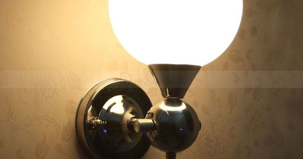 Wall Sconces With Pull Chain Lowes : Pull Chain Switch Chrome Finish Wall Sconce with White Globe Shade Chrome finish, Shades and ...
