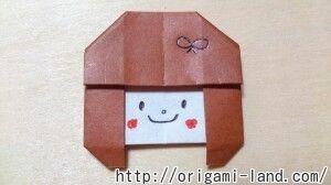 ボード 折り紙 工作 のピン