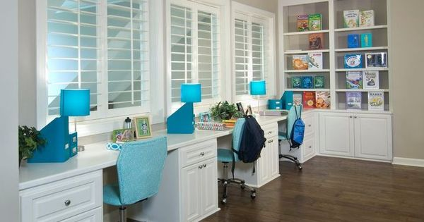 Sh 6 Ways To Create Conversation Area Layouts For Your Home Home Office Layouts Bars For Home Office Layout