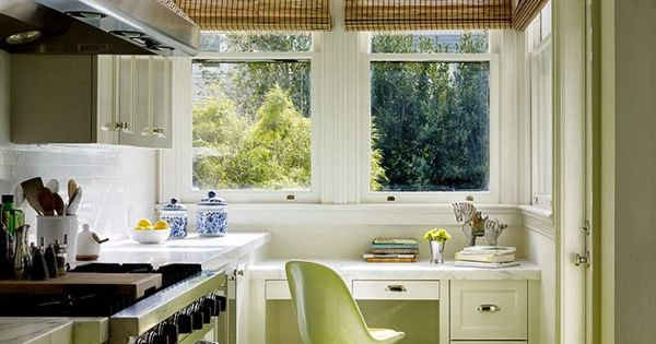 lime green kitchen blinds gorgeous tiny modern lime green kitchen by palmer weiss id 7091